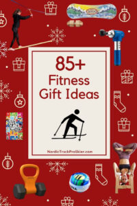 85+ Fitness Gift Ideas for 2020